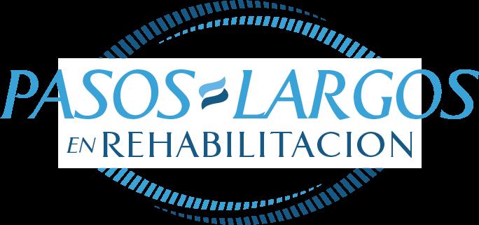 Pasos Largos en Rehabilitacion