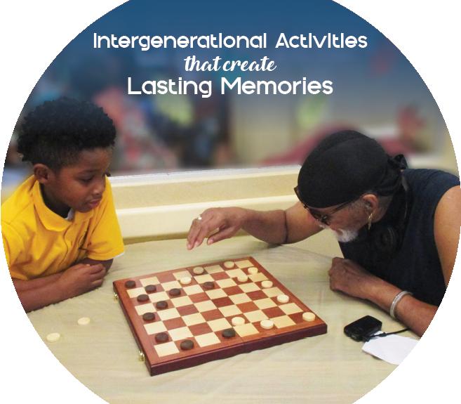 intergenerational-activities-slider