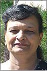 Rama Thakar