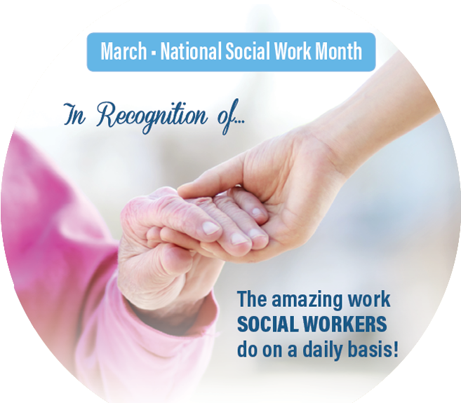 National-Social-Worker-Month-sinai