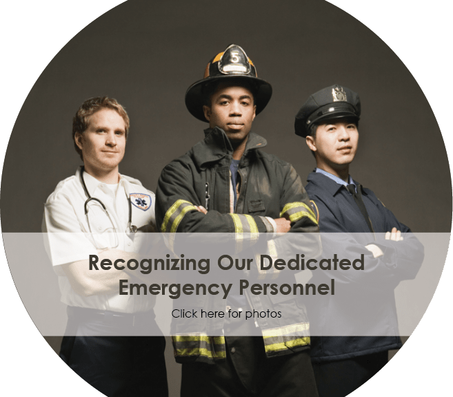 Recognizing-Emergency-Personnel-slider!