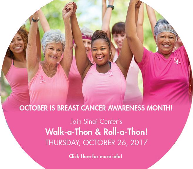 Breast Cancer Slider