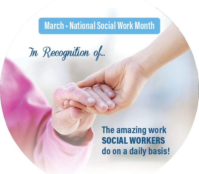 National-Social-Worker-Month-Correct-Size