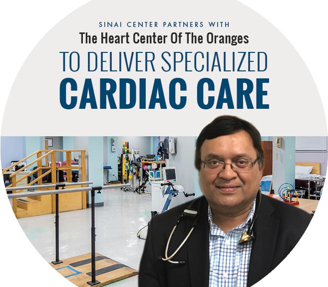 Cardiac Slider