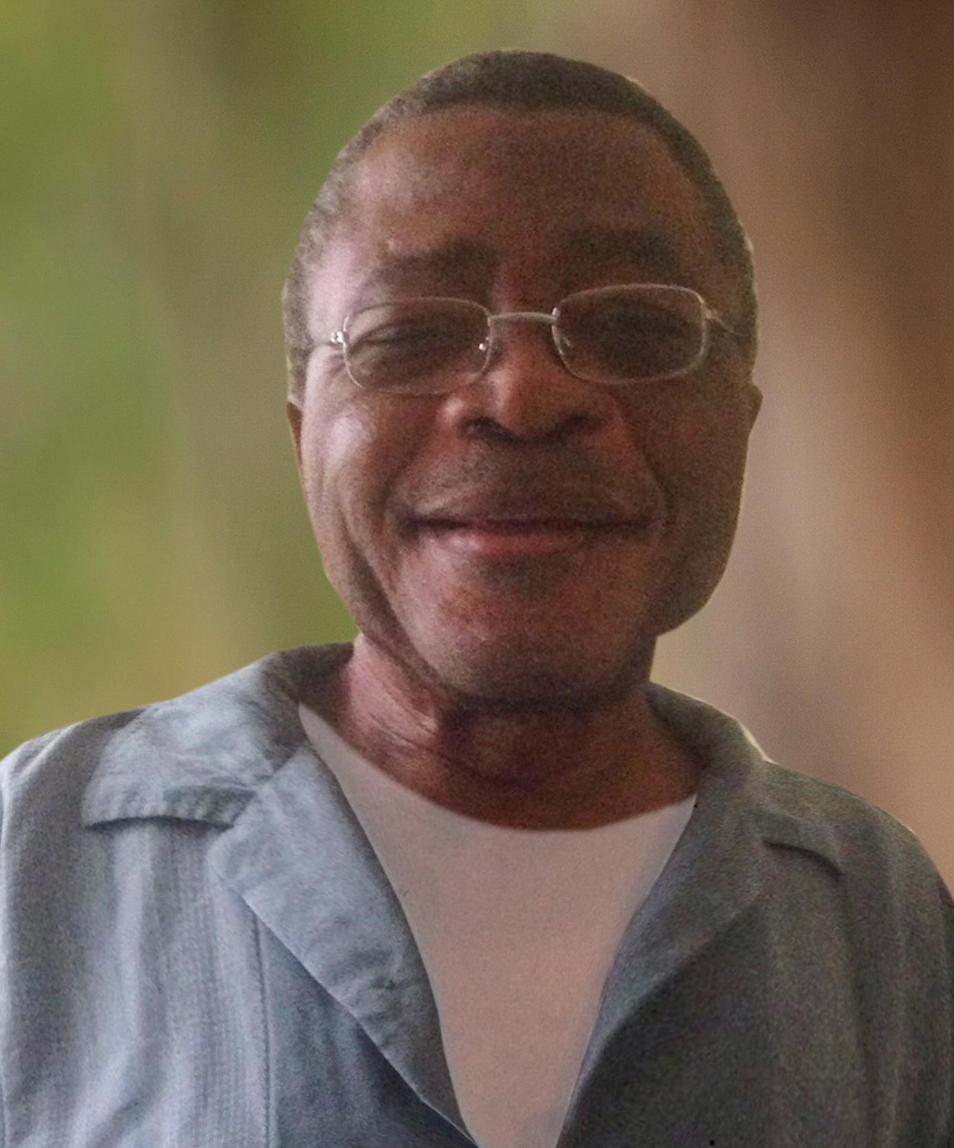 Frank-Ogwu