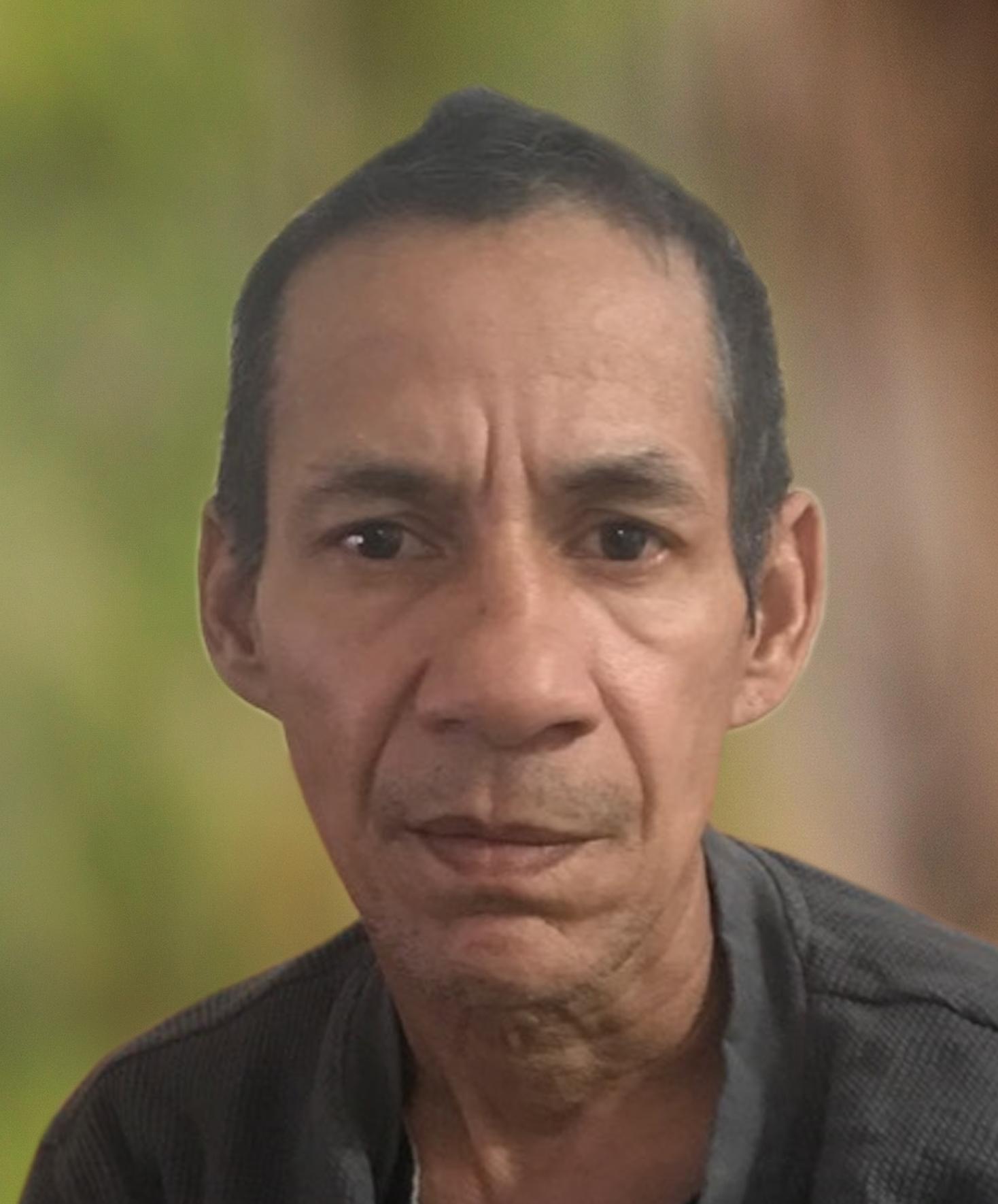 Jose-Rosario