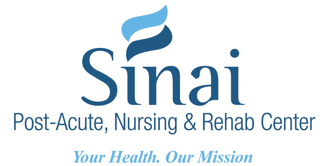 Sinai Post-Acute Nursing & Rehab Center
