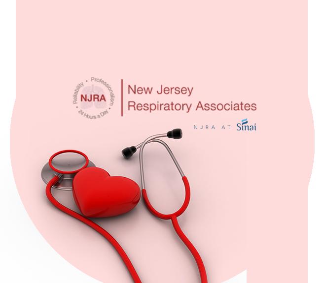 Skilled Nursing Care Facility Newark, NJ | Short-Term Rehab