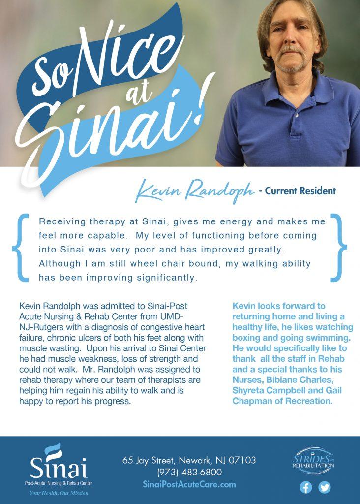 Sinai Testimonial Kevin Randolph-01