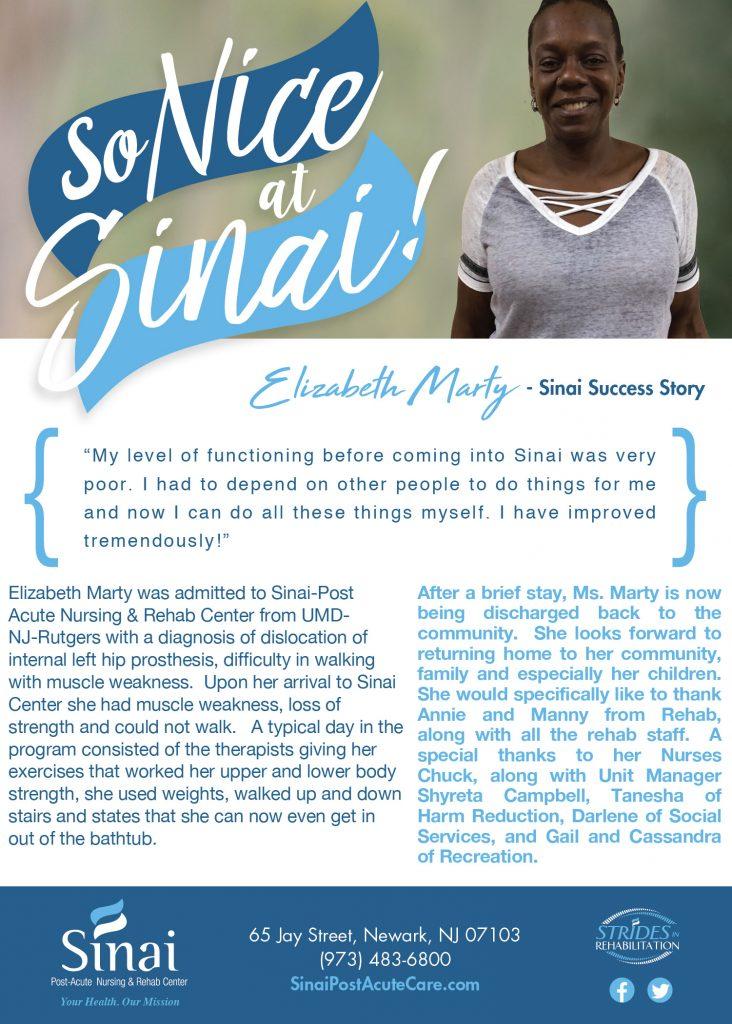 Sinai Testimonial Elizabeth Marty-01