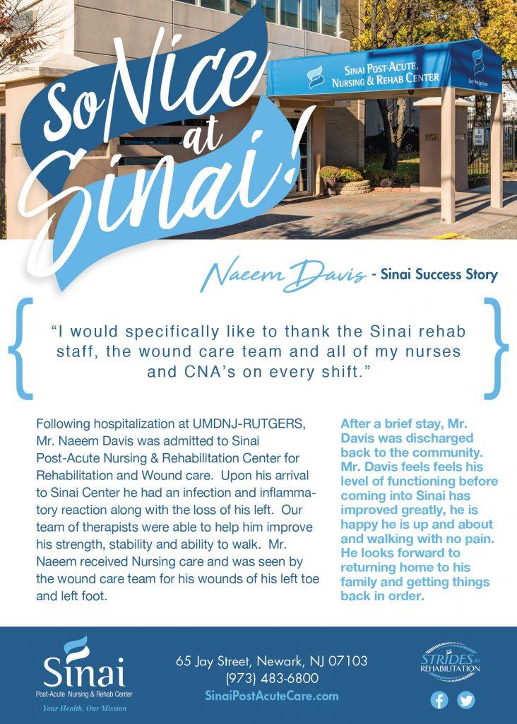 Sinai Testimonial Naeem Davis 2 PRINT-01