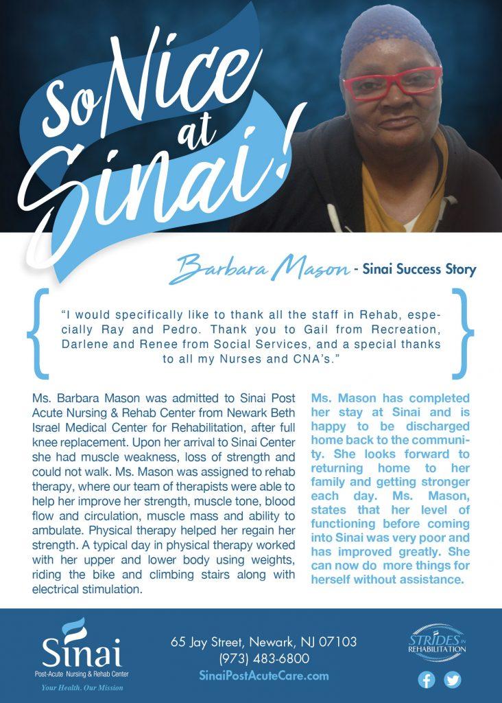 Sinai Testimonial Barbara Mason_PRINT-01