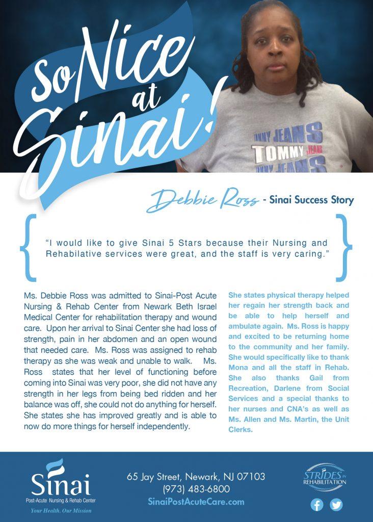 Sinai Testimonial Debbie Ross_PRINT-01