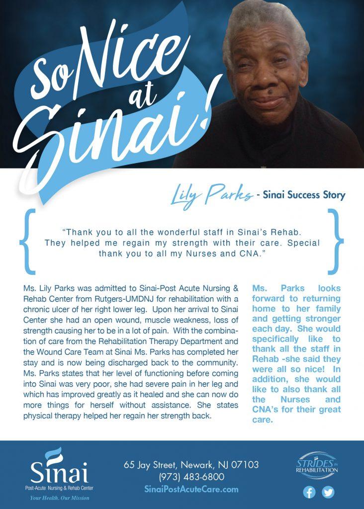 Sinai Testimonial Lily Parks_PRINT-01